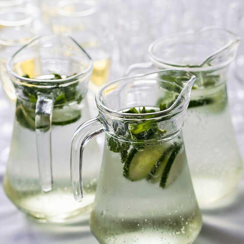 cucumber-water1.jpg