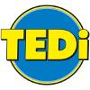 TEDi Haushaltswaren